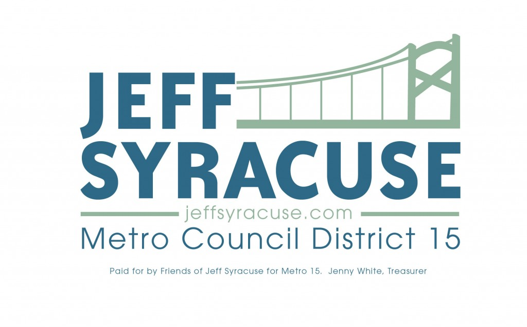 JEFF_SYRACUSE3