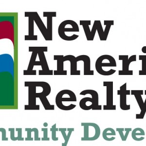 New American Realty
