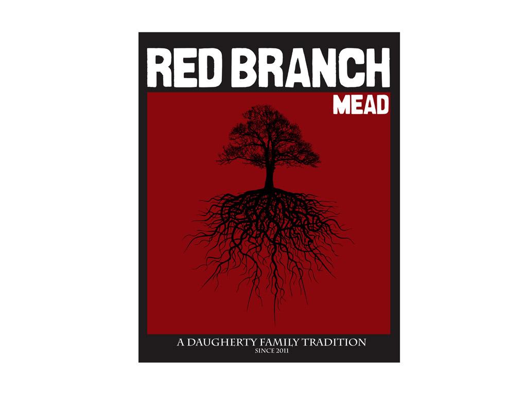 red_branch
