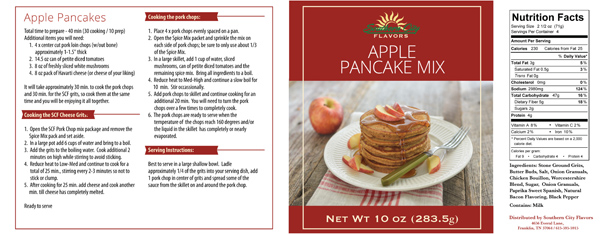 scf_apple_pancakes