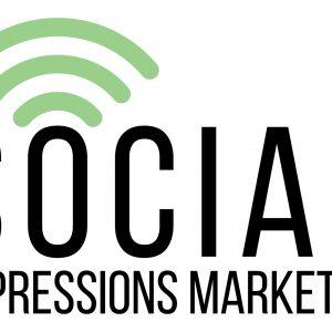 Social Expressions Marketing