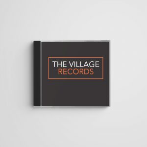 The Village Records