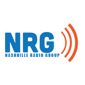 Nashville Radio Group
