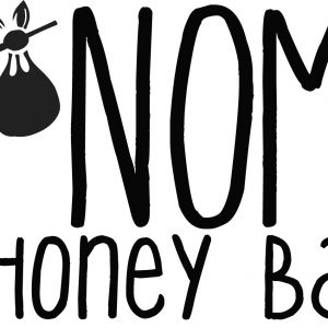 Nomad Honey Badger