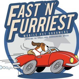 Fast n Furriest